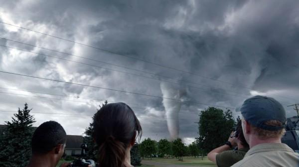 into_the_storm_warner_bros_movie